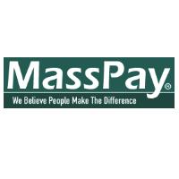 Job Listings - MassPay Inc Jobs